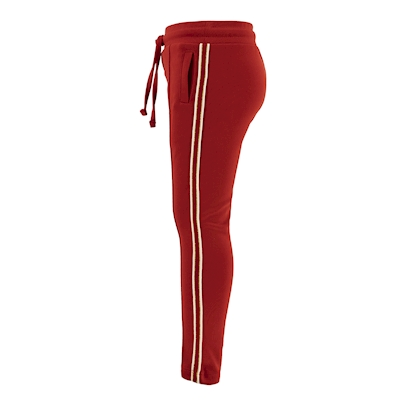 Diva | Diva Training pants | 2